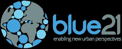 blue21-170px