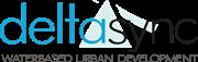 DS_Logo_resized