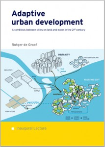 Adaptive Urban Development