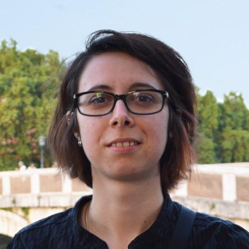 Picture Barbara