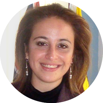 Francesca Galea<br><i>M. Demajo Maritime & Aviation</i>