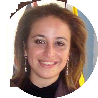 FrancescaGalea