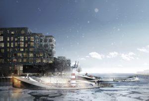 Nordhavn-Island-3-Courtesy-C.F.-Møller-550x372