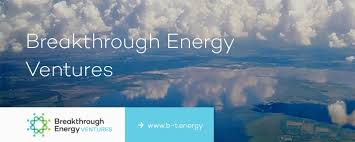 breakthrough-energy-venture