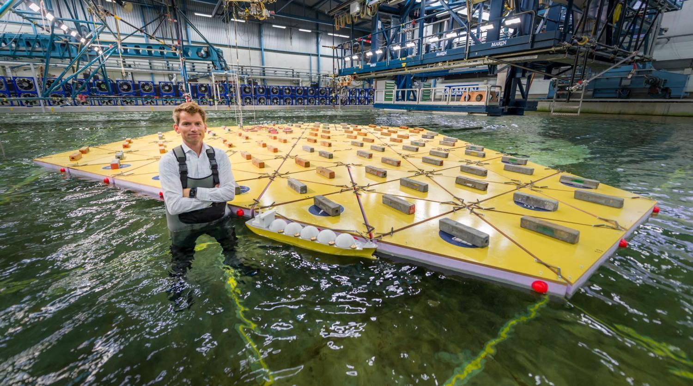 Floating island4 Olaf Waals 01