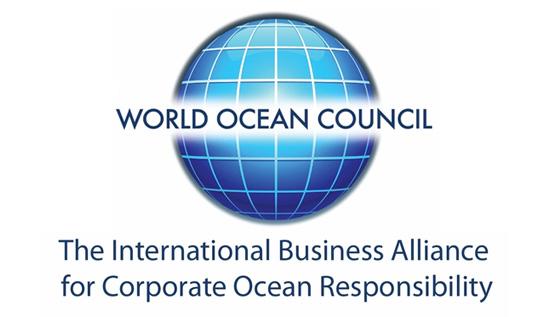 WOC-new-logo