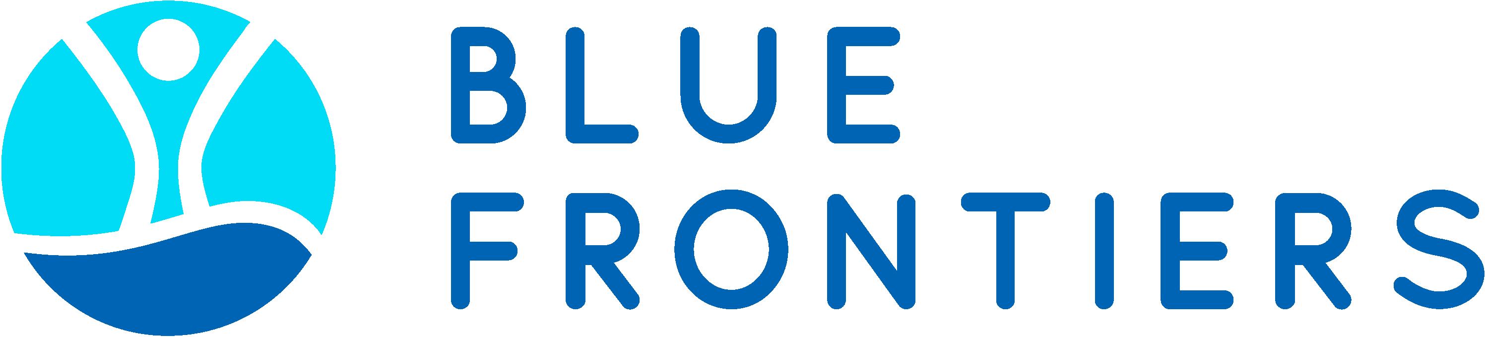 BlueFrontiers-logo