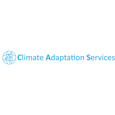 http://www.rotterdamclimateinitiative.nl/uk/file/climate-adaptation/rotterdam-climate-proof