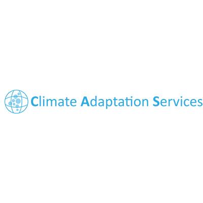http://www.rotterdamclimateinitiative.nl/uk/file/climate-adaptation/rotterdam-climate-proof