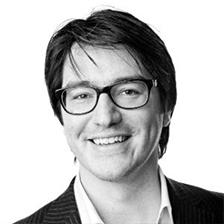 Dr. ir. Jeroen Rijke(3)