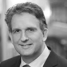 Drs. Ronald Vuijk (3)