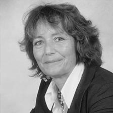 Ir. Laetitia Smits van Oyen MBA(3)