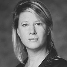 Mr. Dr. Pernille van der Plank(3)