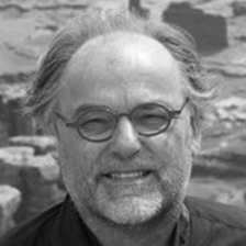 Em. Prof. Ir. Louis de Quelerij<br><i>Think Tank</i>