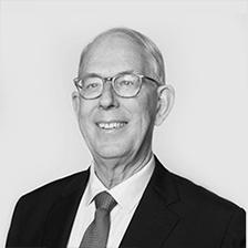 Prof. mr. Maarten Claringbould(3)
