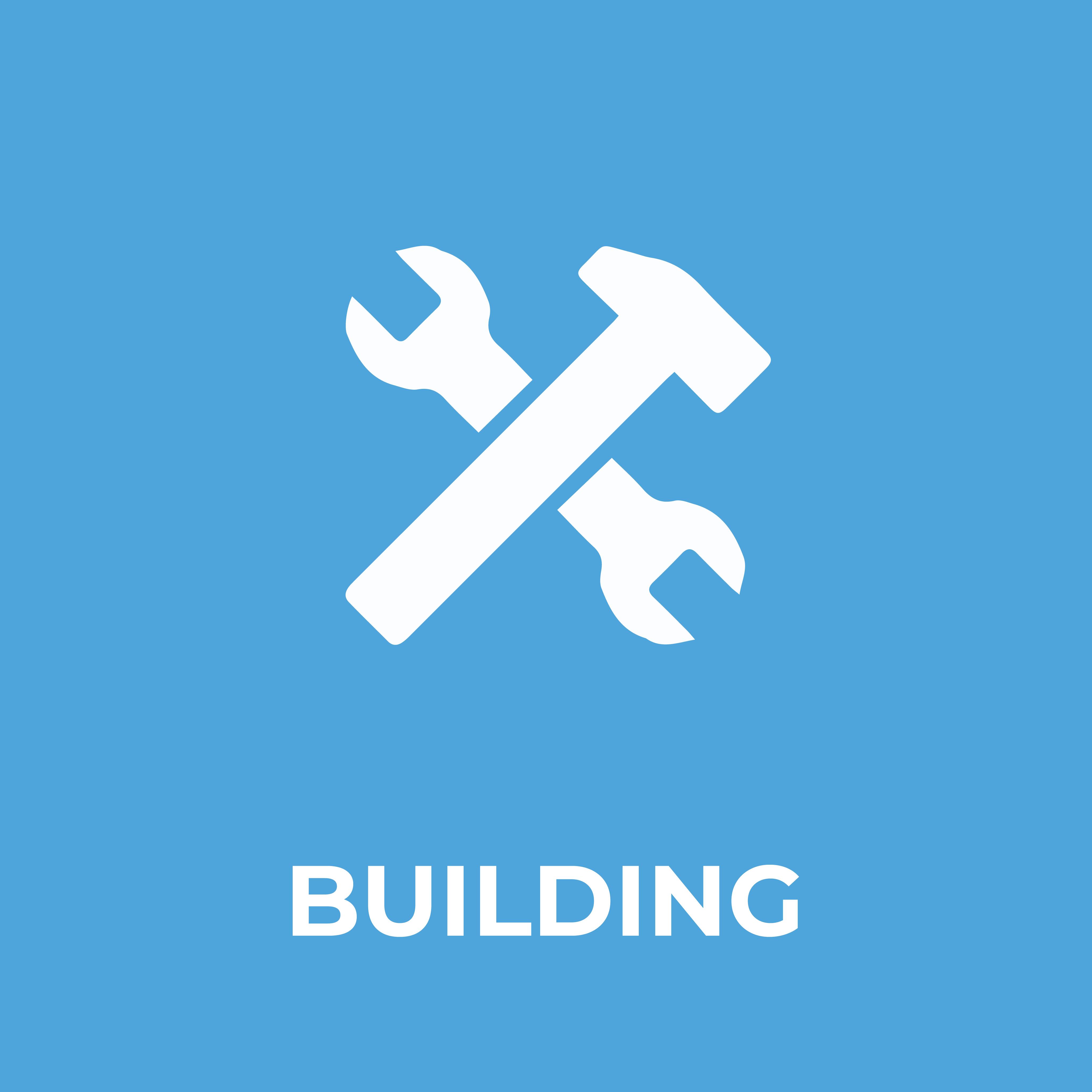 BUILDING ICON-01