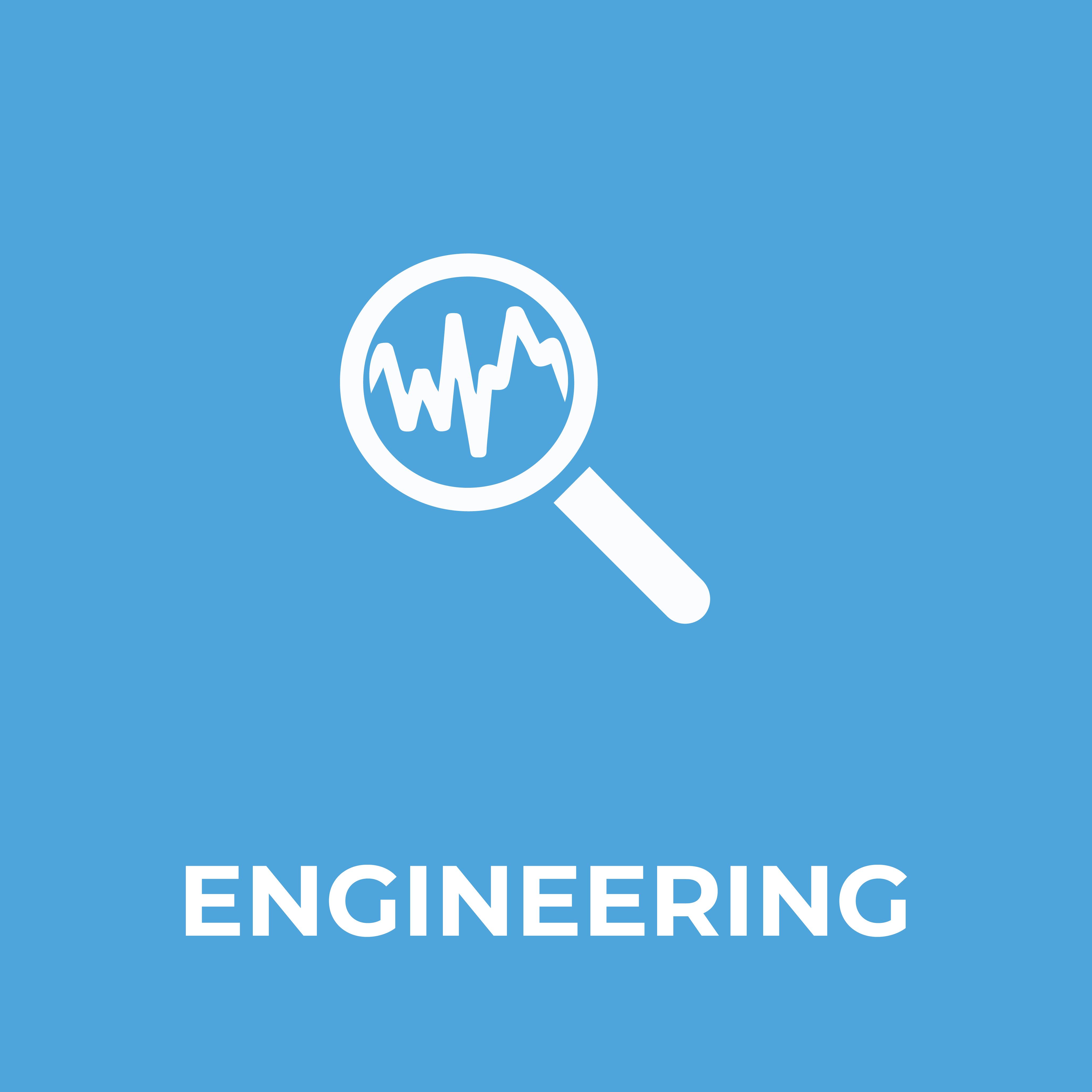 ENGINEEERING ICON-01