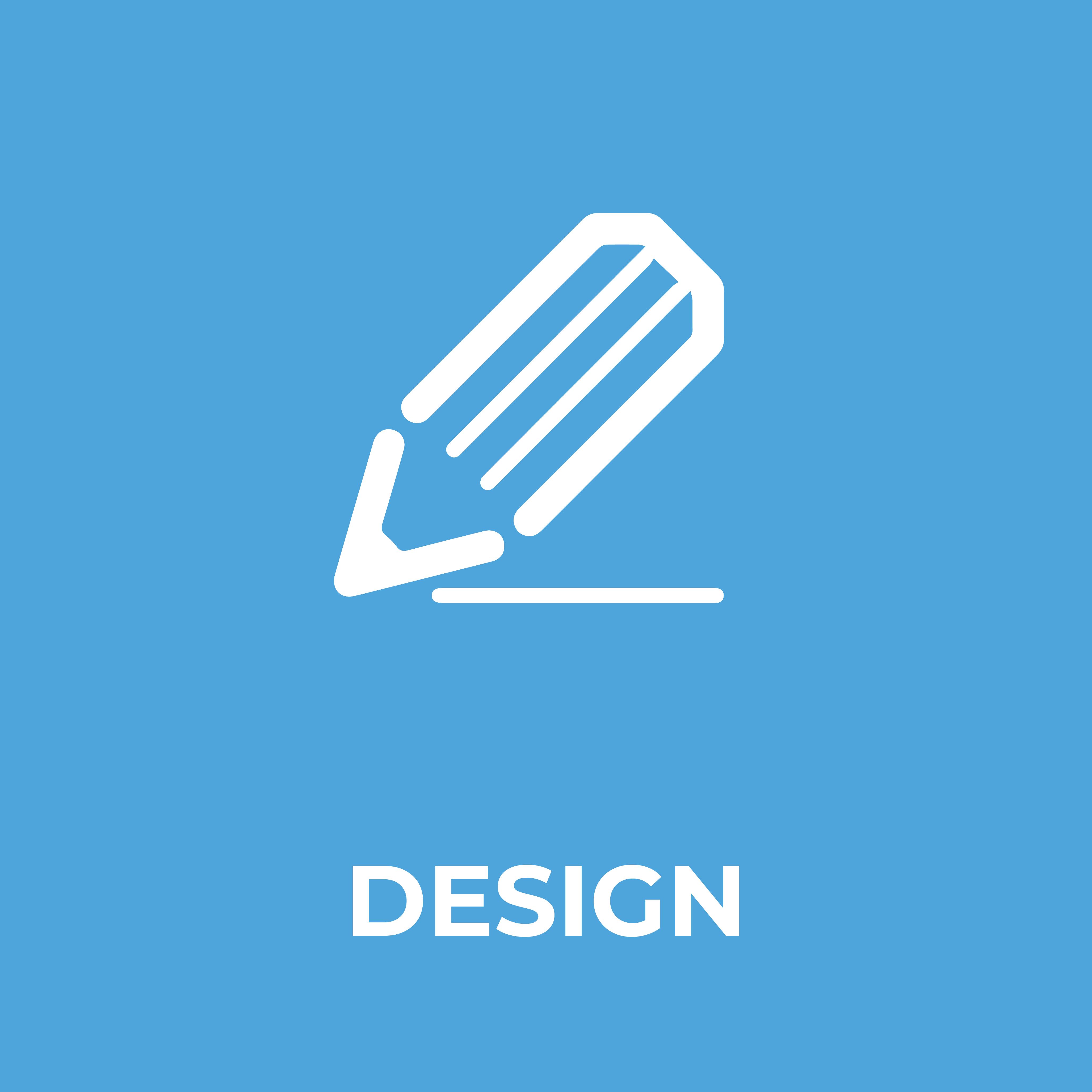 service icon 8-01