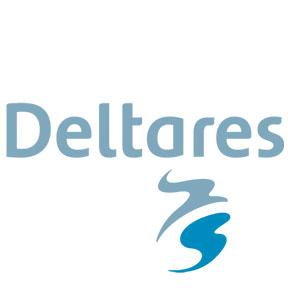 deltares