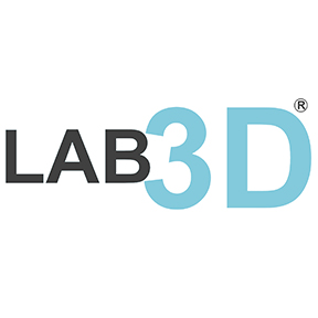 lab3d