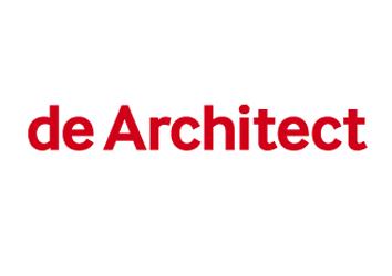 logo-architect1