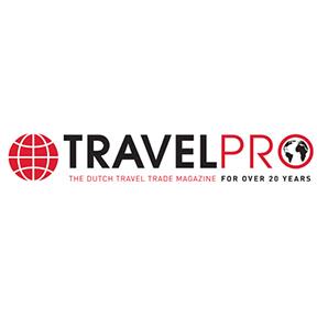 travelpro1