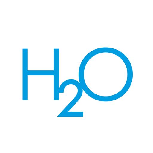 H20 Waternetwerk