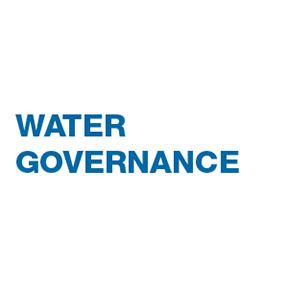 Water Governance