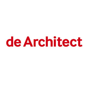 de-architect