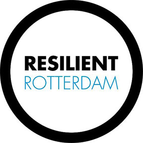 resilient-rotterdam