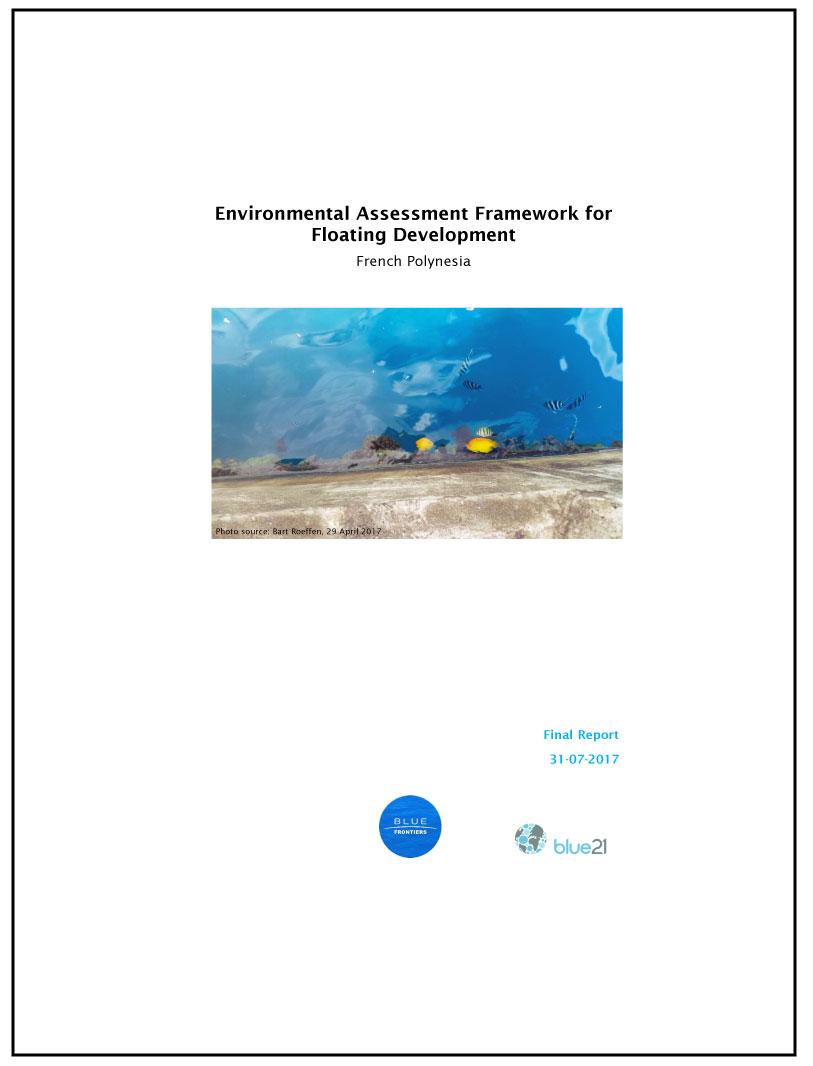 Environmental-Assesment-Framework-for-Floating-Development-French-Polynesia