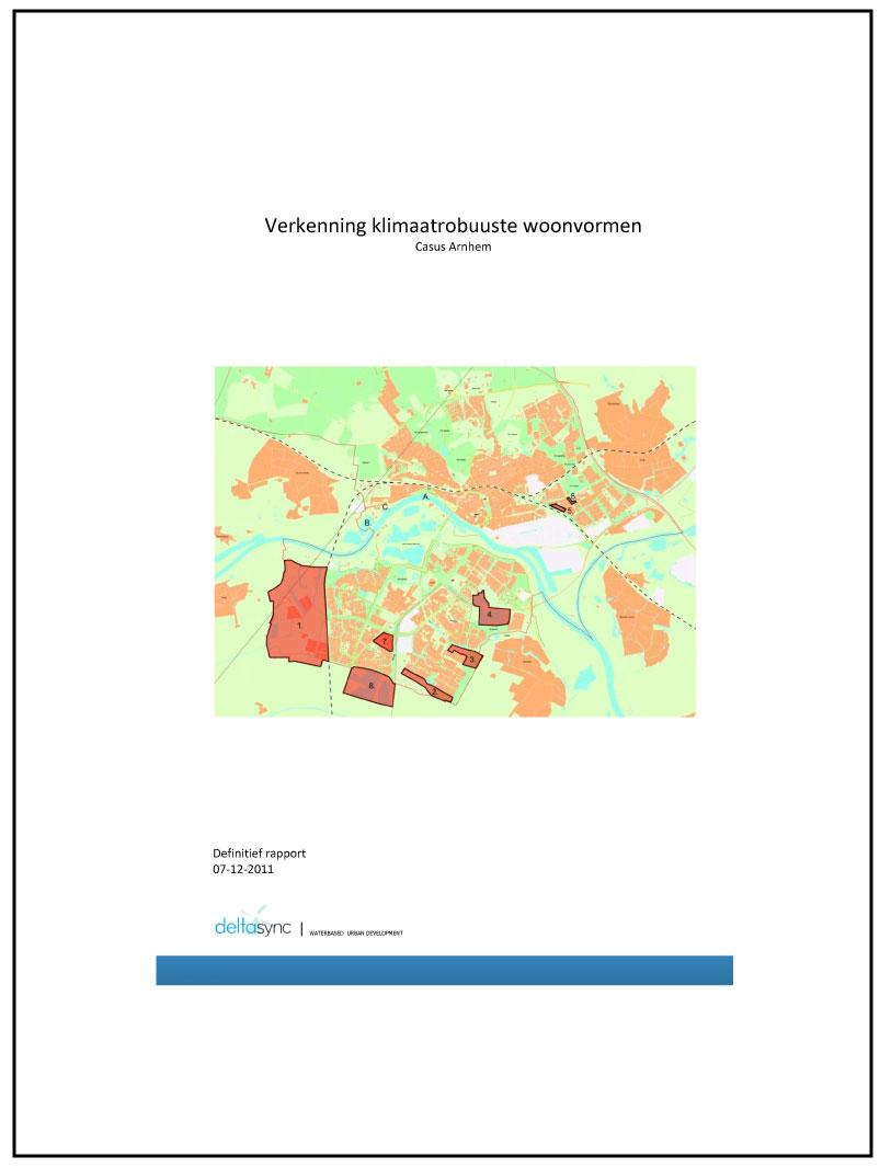 Exploring-Climate-Resilient-Housing-Forms-Arnhem