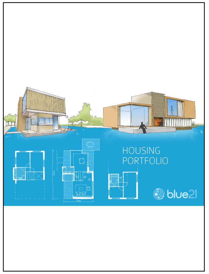 Housing Portfolio
