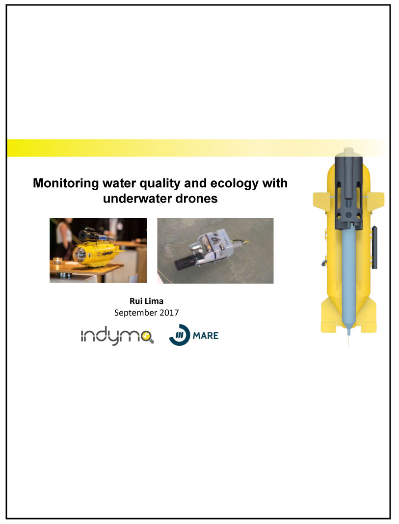 Indymo-Monitoring-Water-Quality-&-Ecology-with-Underwater-Drones