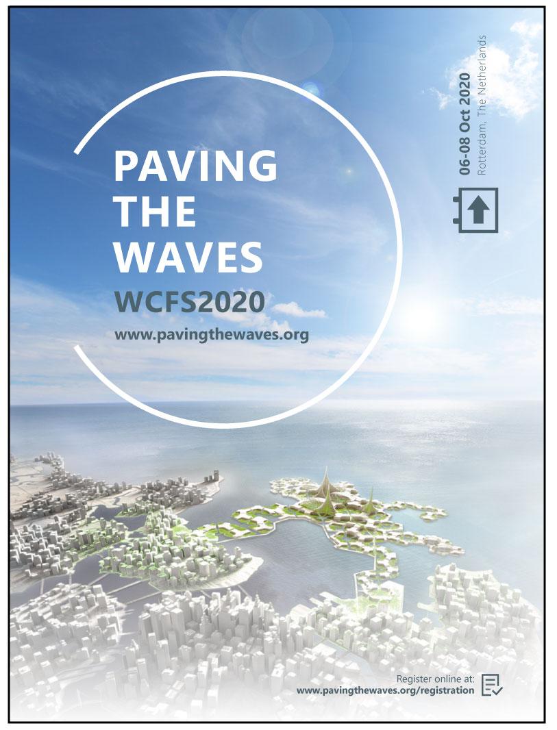 PTW-brochure