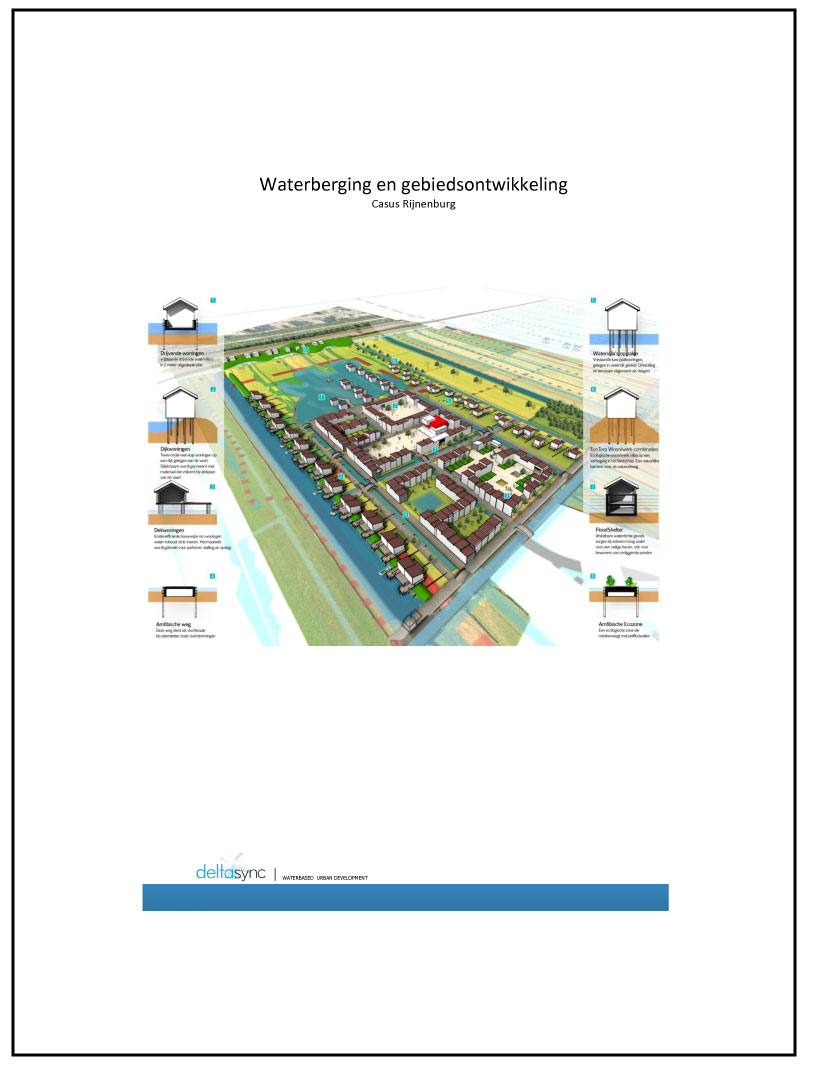 Waterstorage&-Area-Development-Rijnenburg-.pdf