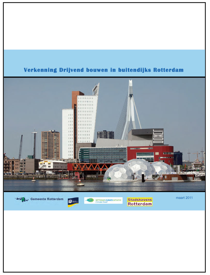 exploration-of-floating-buildings-in-rotterdam