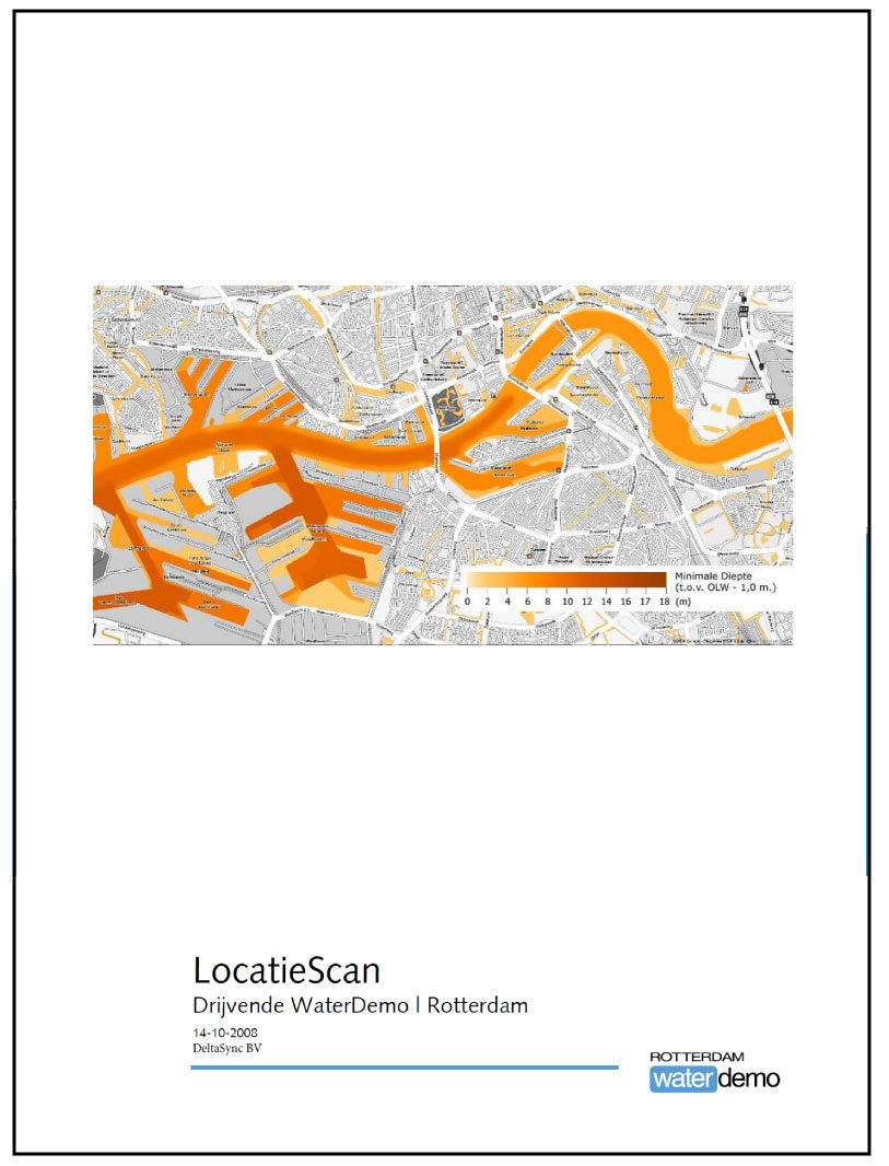 locationscan-cover
