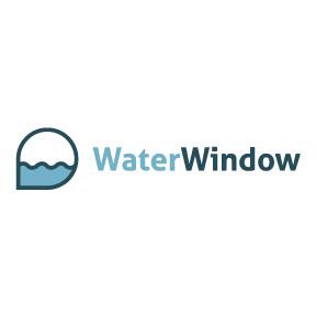 waterwindow