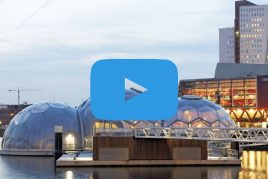 World Conference on Floating Solutions Featurette