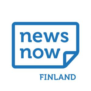 Newsnow finland