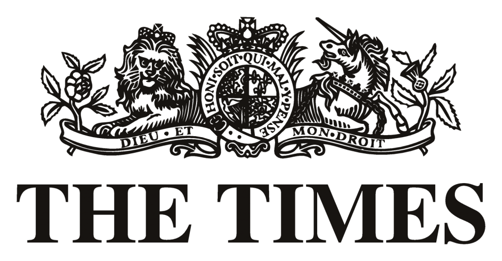 the-times-logo-1024×533